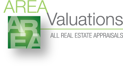 AREA Valuations